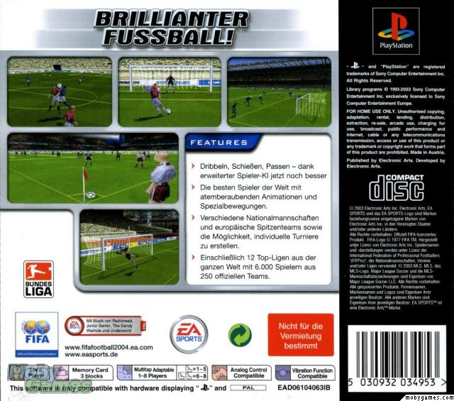 Image Result For Ps Cover