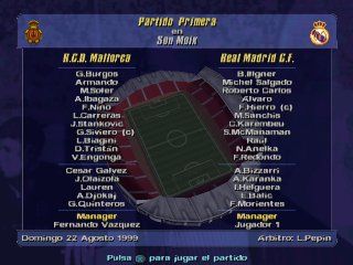 lma manager ps1