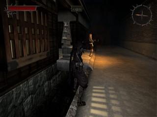 Shinobido Way Of The Ninja Pal